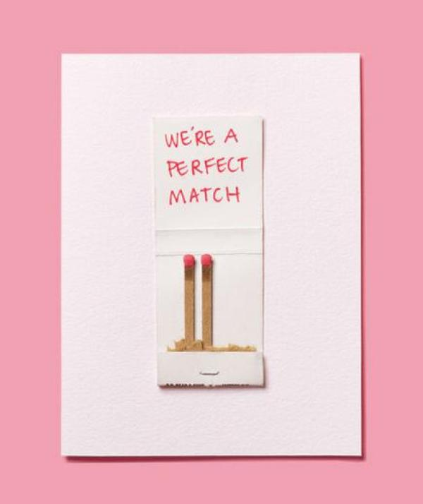 match-valentines-card_gal