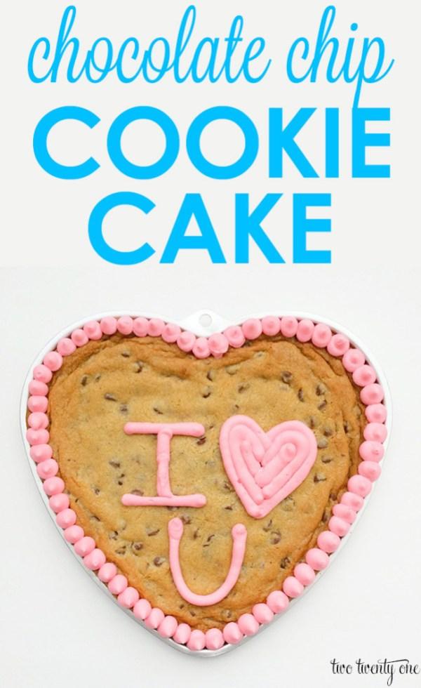 chocolate-chip-cookie-cake