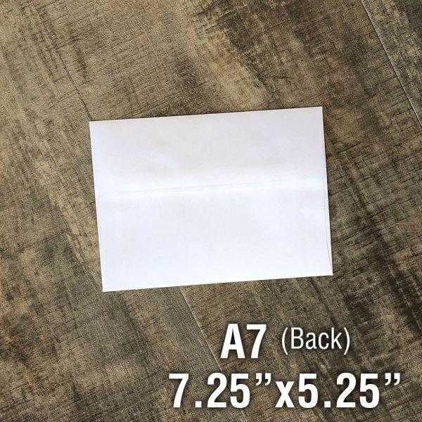 A7_Back