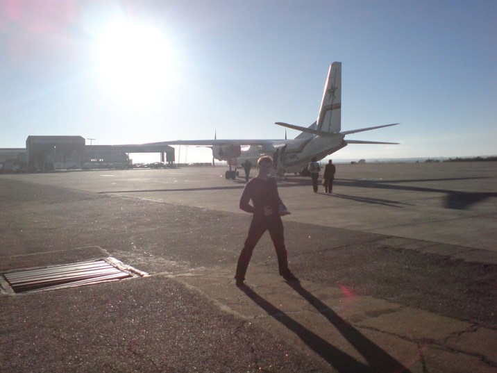 olly-at-harare-airport-6am