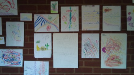 Childrens-Sketches,-Leamington-2