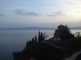 Ohrid-Macedonia2