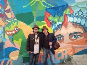 With-Ernesto,-acordeon-maestro!