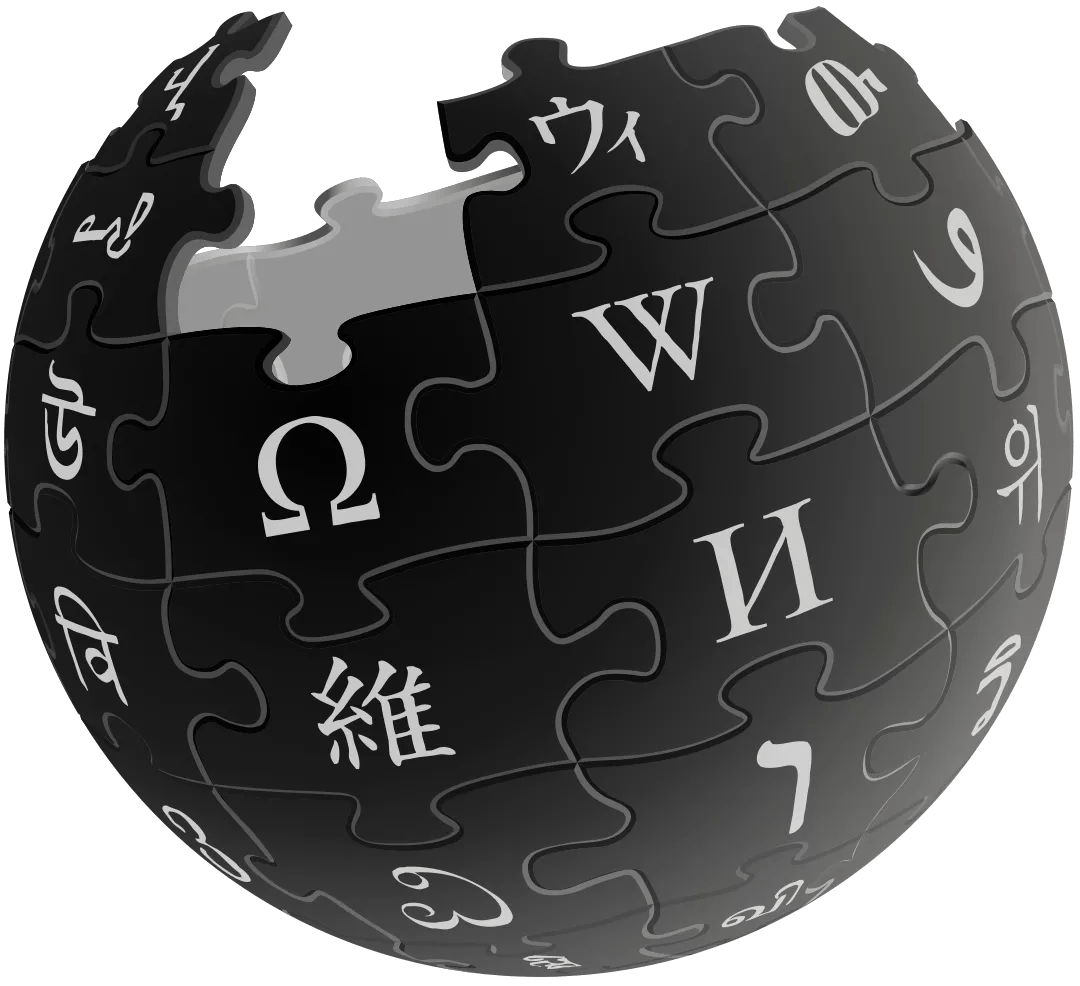Anonymous Editing on Wikipedia Keeps Morgellons Sufferers in the Dark