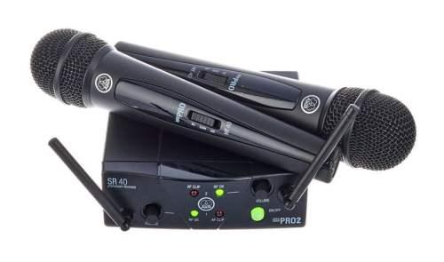 Pa Systems leje, PA system, højttalere, kasser, PA, lydsystem, komplet system JBL, pato system, musiksystem, forstærker, mixerpult, mikrofon leje