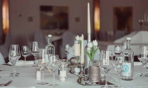 Veranstaltungstechnik Dienstleistungen, Lichttechnik Verleih & Pa Anlagen Verleih