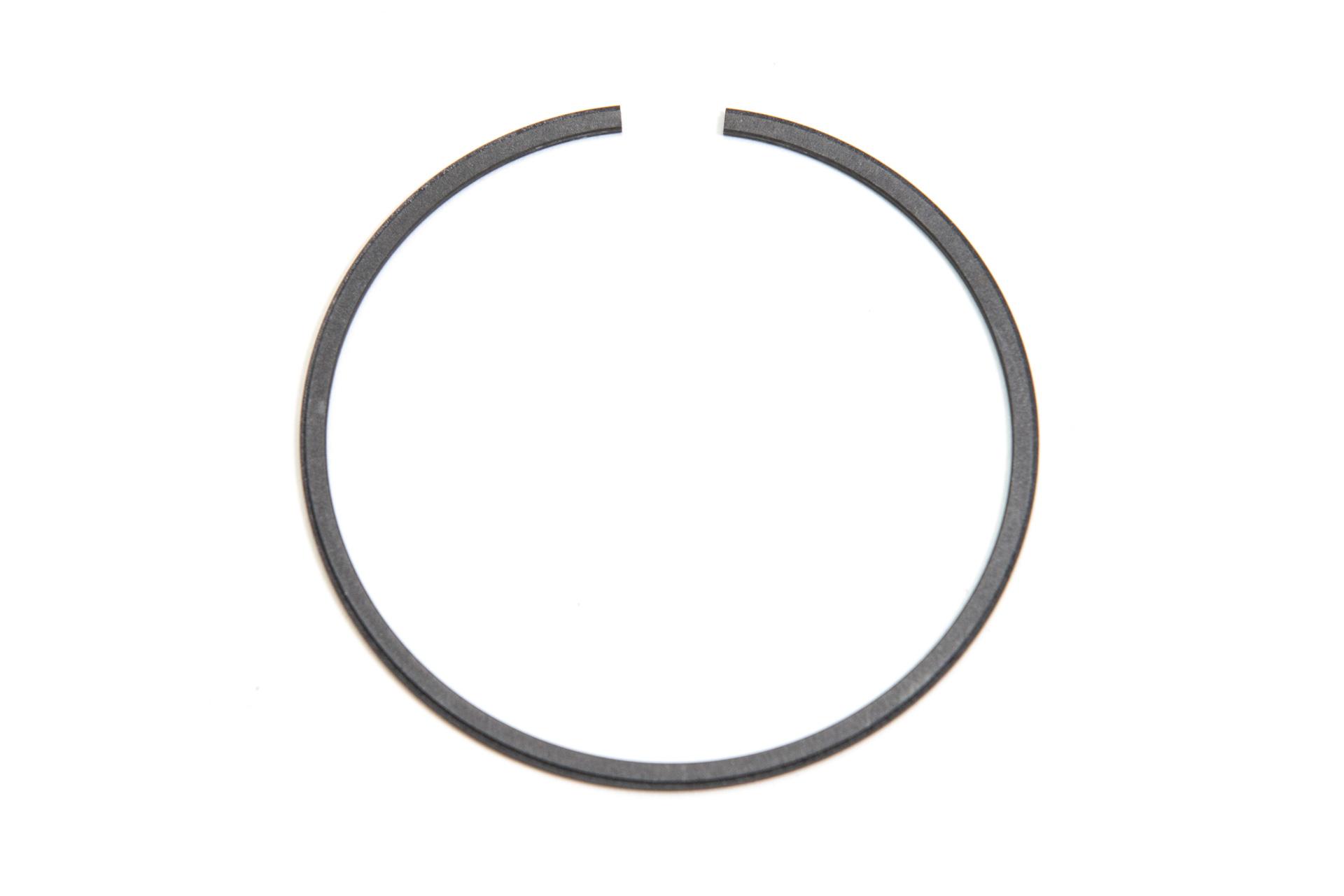 Morgo Piston Ring