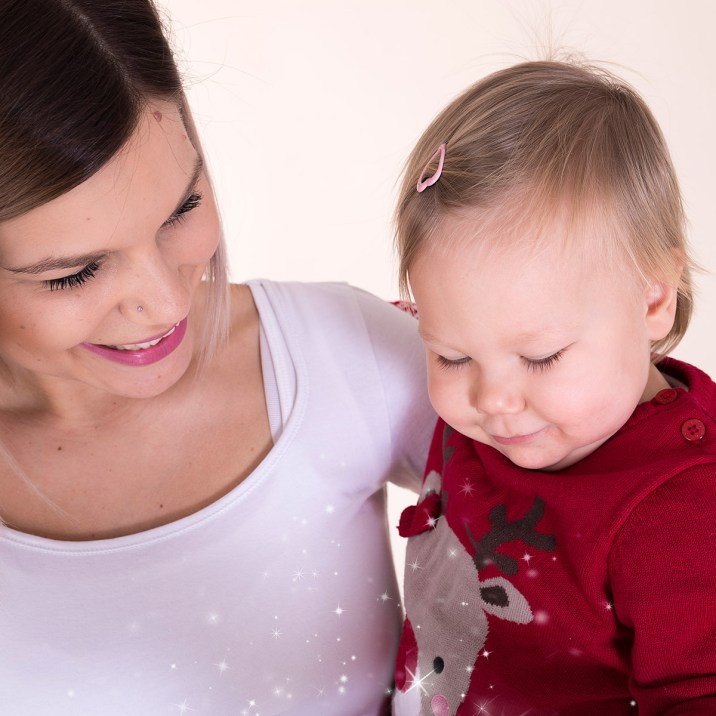 Familienshooting by mOnA – MORI Fotografie im Salzkammergut