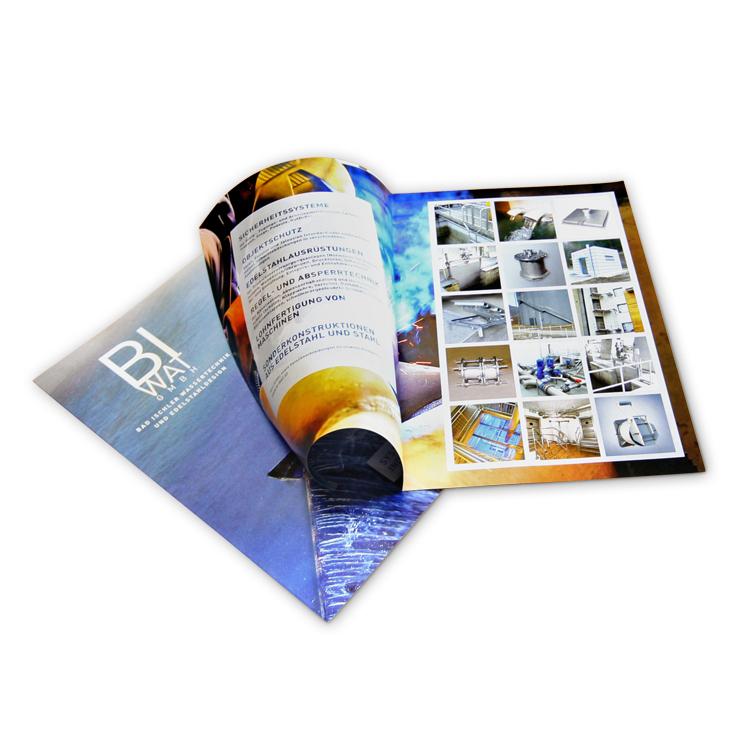 Folder für BIWAT