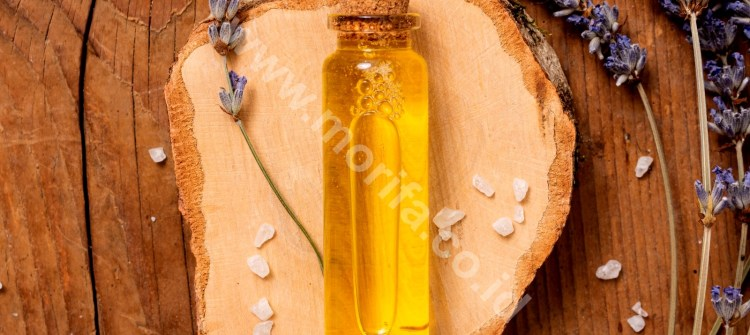 Here Are The Various Benefits Of Pure Moringa Oil