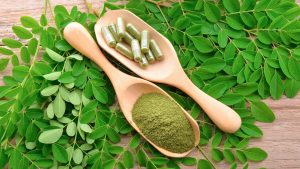 How To Start A Business With Moringa Powder Wholesale