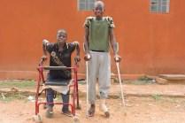 Amitié patients