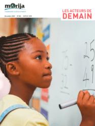 Morija Journal Décembre 2020