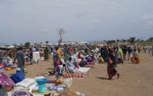 Morija Aide Humanitaire