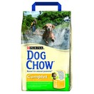 Purina Dog Chow complet poulet et riz