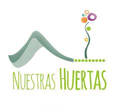 Huerta Sierra Norte Madrid