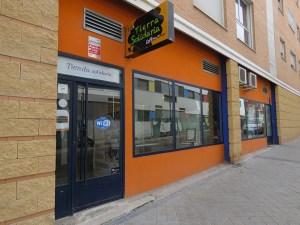 Donde adquirir MoringaSmile en Madrid