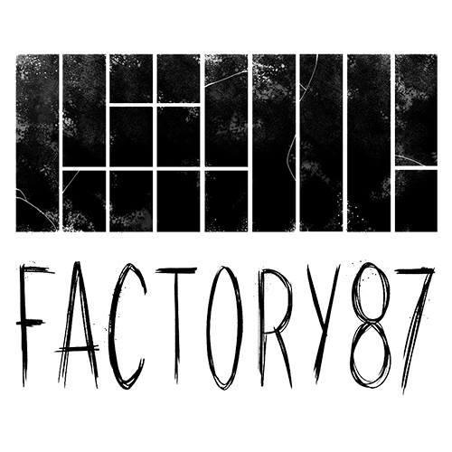 Factory87
