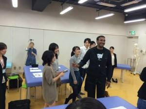 daigaku_11_13_photo_15