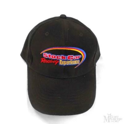 Cap Sample (5)
