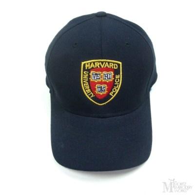 Cap Sample (9)