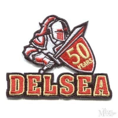 Emblem (106)