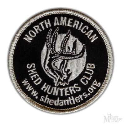 Emblem (112)