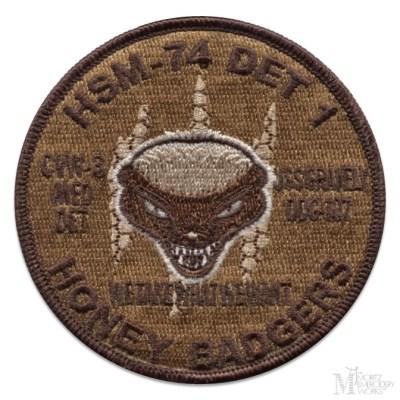 Emblem (114)