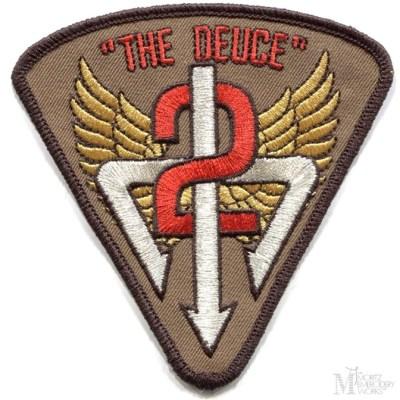 Emblem (115)