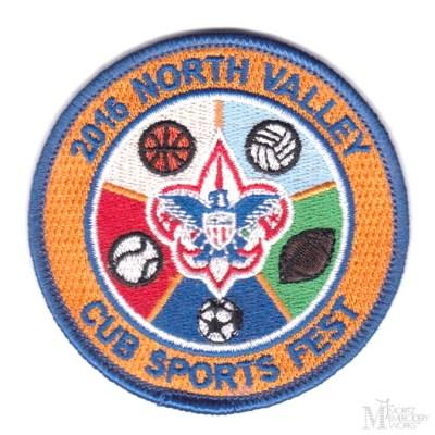 Emblem (123)