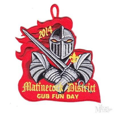 Emblem (124)