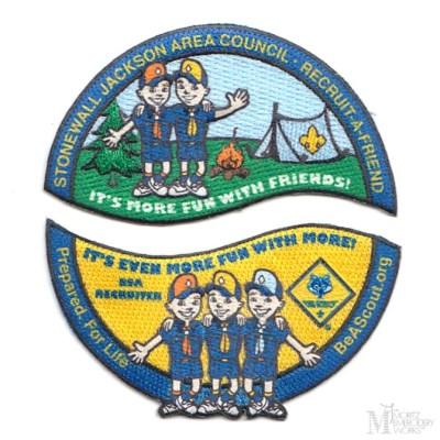 Emblem (126)