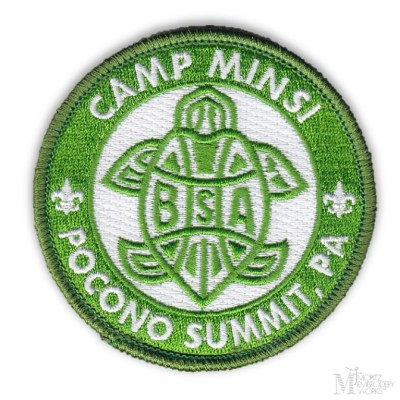 Emblem (127)