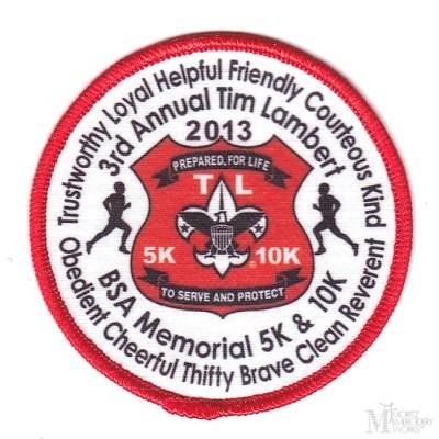 Emblem (131)