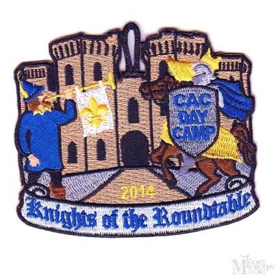 Emblem (137)