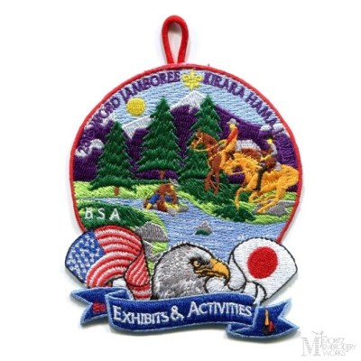 Emblem (144)