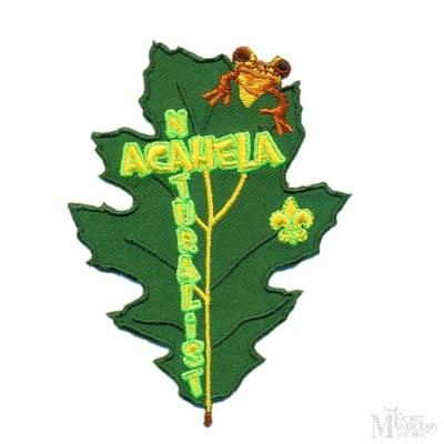 Emblem (146)