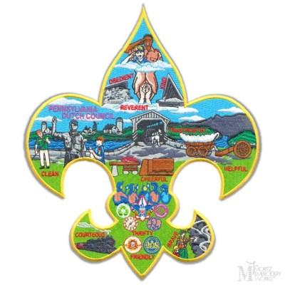 Emblem (162)