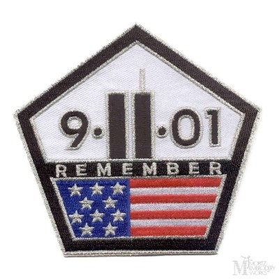 Emblem (169)