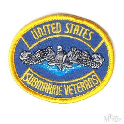 Emblem (175)