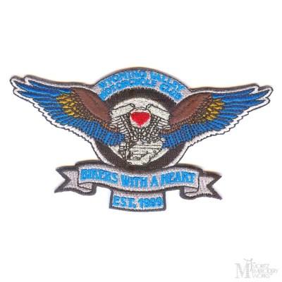 Emblem (188)