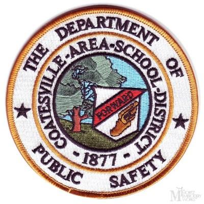 Emblem (195)
