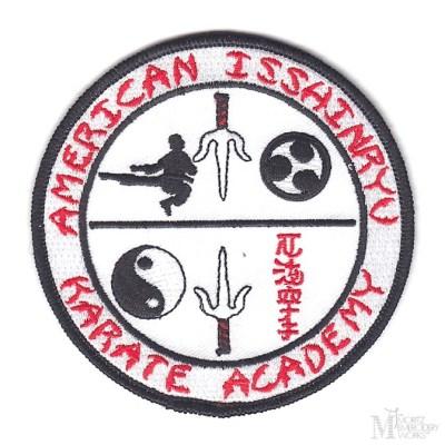 Emblem (204)