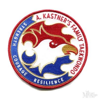 Emblem (209)
