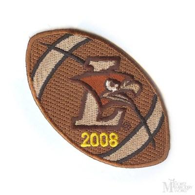 Emblem (233)