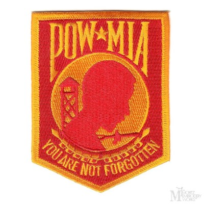 Emblem (250)