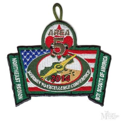 Emblem (260)