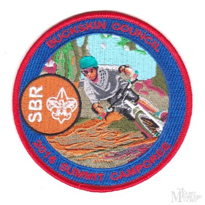 Emblem (268)