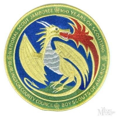Emblem (278)