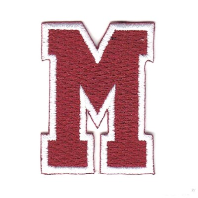 Emblem (279)